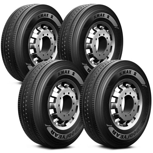 kit-4-pneus-aro-225-goodyear-295-80r225-kmax-s-152-148l-h-tl-linha-pesada-caminhao-onibus-connectparts--1-