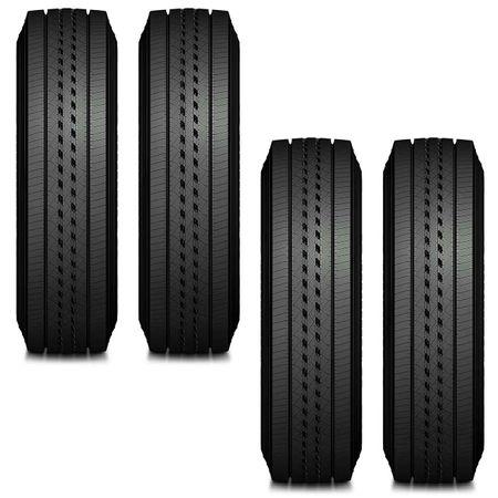 kit-4-pneus-aro-225-goodyear-295-80r225-kmax-s-152-148l-h-tl-linha-pesada-caminhao-onibus-connectparts--2-