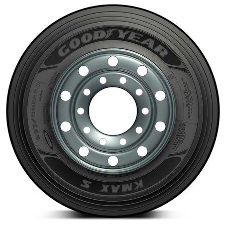 kit-4-pneus-aro-225-goodyear-295-80r225-kmax-s-152-148l-h-tl-linha-pesada-caminhao-onibus-connectparts--3-