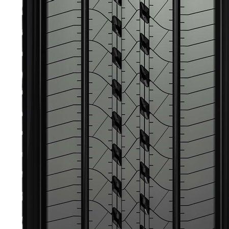 kit-4-pneus-aro-225-goodyear-295-80r225-kmax-s-152-148l-h-tl-linha-pesada-caminhao-onibus-connectparts--4-