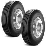 kit-2-pneus-goodyear-aro-22.5-29580r22.5-152148l-steelmark-ags-para-caminhao-e-onibus-connectparts---1-