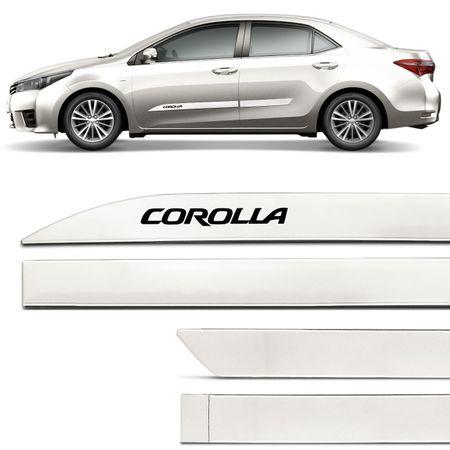 jogo-de-friso-lateral-facao-corolla-2008-a-2020-branco-perola---connectparts--1-