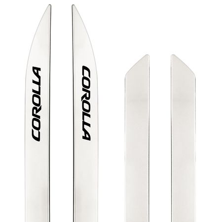 jogo-de-friso-lateral-facao-corolla-2008-a-2020-branco-perola---connectparts--3-