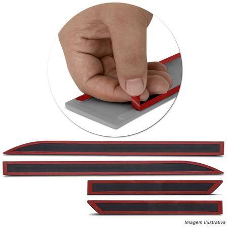 jogo-de-friso-lateral-facao-corolla-2008-a-2020-branco-perola---connectparts--4-