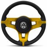 volante-esportivo-jetta-alemao-preto-com-dourado-universal-com-acionador-de-buzina-sem-cubo-connectparts---1-