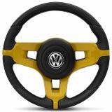 volante-esportivo-jetta-alemao-preto-com-amarelo-universal-com-acionador-de-buzina-sem-cubo-connectparts---1-