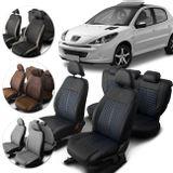 Capa-De-Banco-Peugeot-206207-2000-2019-Interico-Premium-Shutt-connectparts--1-