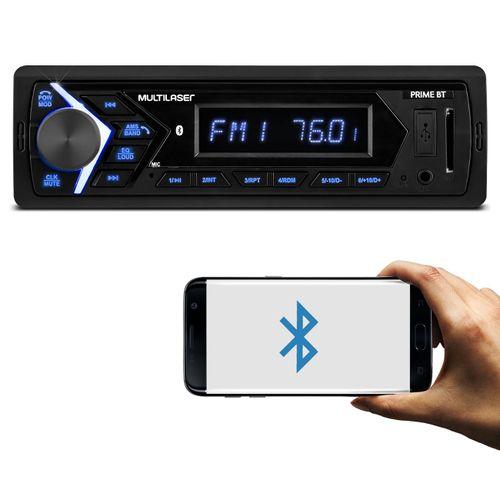 Mp3-Player-Multilaser-P3337-Bluetooth-Usb-Sd-Aux-Fm-connectparts---1-
