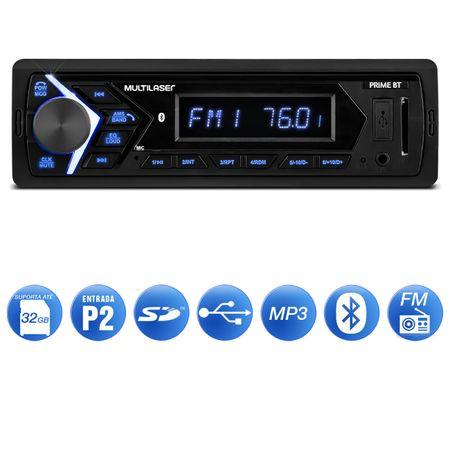 Mp3-Player-Multilaser-P3337-Bluetooth-Usb-Sd-Aux-Fm-connectparts---2-
