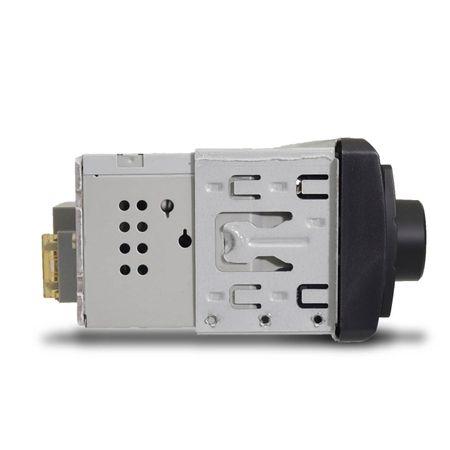 Mp3-Player-Multilaser-P3337-Bluetooth-Usb-Sd-Aux-Fm-connectparts---3-