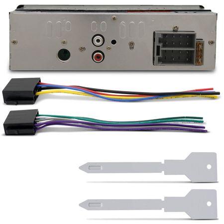 Mp3-Player-Multilaser-P3337-Bluetooth-Usb-Sd-Aux-Fm-connectparts---4-