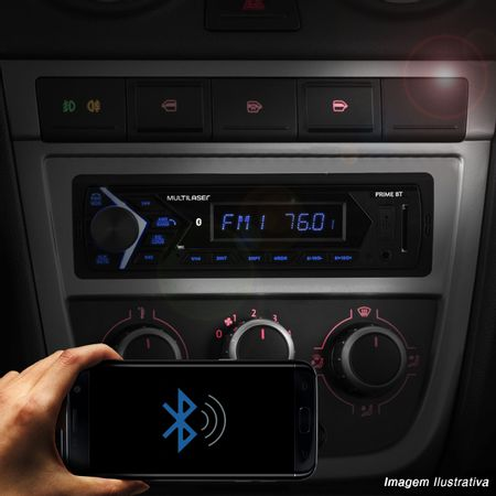 Mp3-Player-Multilaser-P3337-Bluetooth-Usb-Sd-Aux-Fm-connectparts---5-