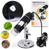 Microscopio-Digital-Com-Cabo-Usb-E-Cd-De-Instalacao-500X-connectparts---1-
