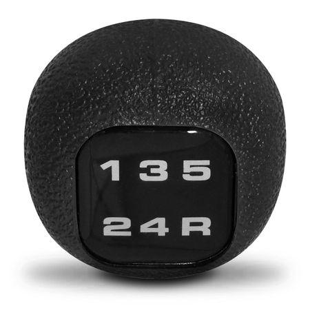 bola-de-cambio-manopla-pampa-versailles-91-a-97-preta-resina-preta-connectparts---3-
