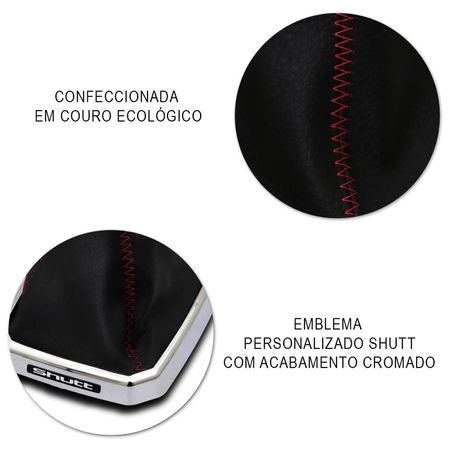 Coifa-Cambio-Corsa-Hatch-Sedan-Wagon-Pick-96-A-2002-e-Classic-2003-a-2010-connectparts--4-