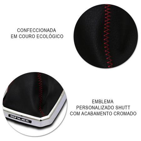 Coifa-Cambio-Vectra-93-a-06-Aro-cromado-connectparts--4-