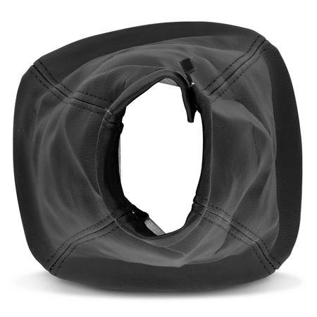 coifa-alavanca-de-cambio-omega-suprema-preta-connectparts--2-