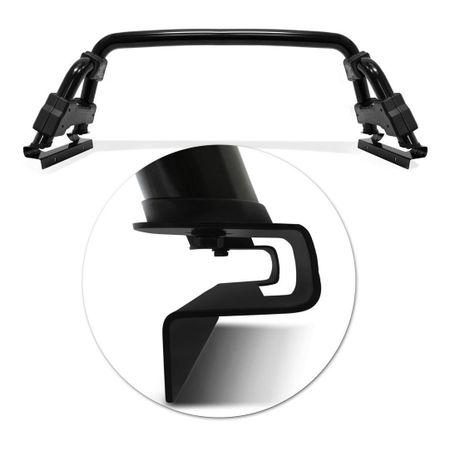 Santo-Antonio-Track-ST-R-S10-Cabine-Dupla-12-a-16-Preto---Grade-Vigia-Cromado-connect-parts--2-
