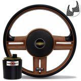 Volante-Shutt-Rallye-Whisky-GTR-Aplique-Preto-e-Carbono-Cubo-Celta-Buzina-na-Seta-Connect-Parts--1-