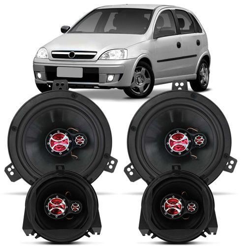 Kit-Alto-Falante-Foxer-Triaxial-180w-Rms-Corsa-Punto-Original-connectparts--1-
