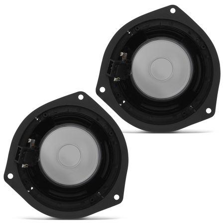 Kit-Alto-Falante-Foxer-Triaxial-5-100w-Rms-Astra-Vectra-Zafira-Punto-connectparts--4-