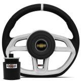 Volante-Esportivo-Golf-GTI-Vision-Preto-Branco---Cubo-Corsa-Vectra-Astra-Montana-Meriva-Zafira-99-a-Connect-Parts--1-