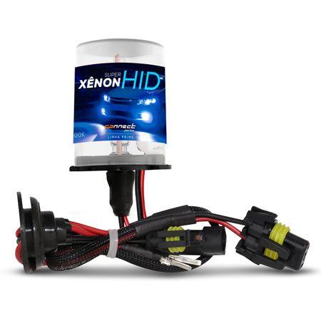 Lampada-Xenon-Reposicao-H4-2-12000K-Tonalidade-Azul-Violeta-Escura-12V-35W-connectparts--2-