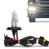 Lampada-Xenon-Reposicao-H4-2-4300K-55W-24V-Tonalidade-Branca-Aplicacao-Farol-Caminhao-connectparts---1-