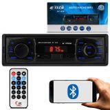 mp3-player-automotivo-1-din-usb-sd-aux-bluetooth-com-controle-auto-radio-h-tech-ht-1019-connectparts---1-