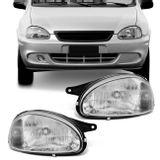 farol-corsa-sedan-hatch-classic-94-95-96-97-98-99-00-01-02-03-04-05-06-07-08-09-10-cromada-connectparts--1-