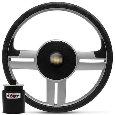 Volante-Rallye-Prata-Corsa-Celta-Prisma-Meriva-Surf-Cubo-connectparts--1-