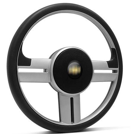 Volante-Rallye-Prata-Corsa-Celta-Prisma-Meriva-Surf-Cubo-connectparts--2-