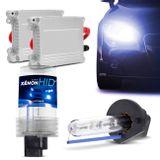 kit-lampada-xenon-h4-h1-h3-h11-h7-hb3-hb4-8000k--1-