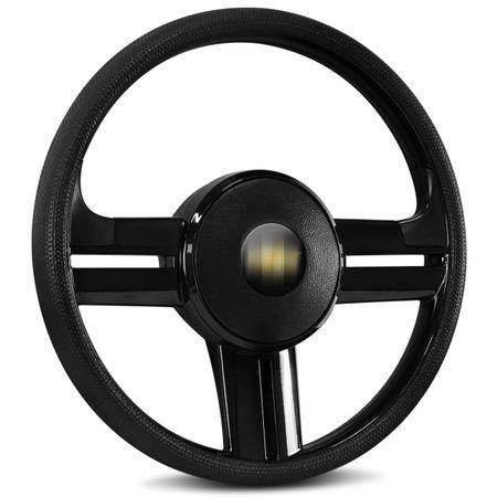Volante-Esportivo-Rallye-Slim-Preto---Cubo-Corsa-Vectra-Astra-Montana-Meriva-Zafira-99-a-12-Connect-Parts--2-