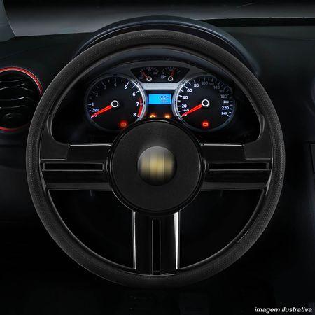 Volante-Esportivo-Rallye-Slim-Preto---Cubo-Corsa-Vectra-Astra-Montana-Meriva-Zafira-99-a-12-Connect-Parts--6-