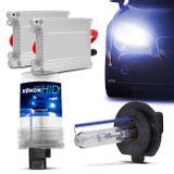 kit-lampada-xenon-h4-h1-h3-h11-h7-hb3-hb4-6000k-8000k--1-