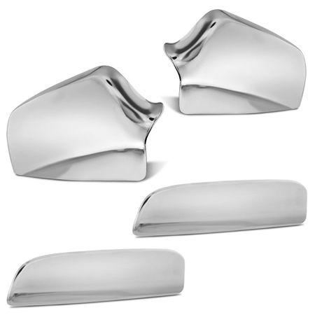 Kit-Cromado-Astra-1999-a-2012-Apliques-Macanetas-2-Portas---Capas-Retrovisores--2-