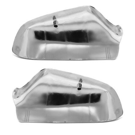Kit-Cromado-Astra-1999-a-2012-Apliques-Macanetas-2-Portas---Capas-Retrovisores--4-
