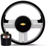 volante-rallye-celta-prisma-corsa-monza-vectra-astra-kadett-connect-parts--1-