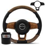 volante-esportivo-mk7-preto-e-marrom-shutt-gtr---cubo-gol-g5-g6-g7-saveiro-voyage-polo-golf-fox-connectparts--1-