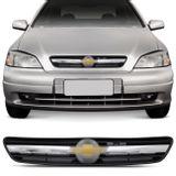 grade-dianteira-astra-1998-1999-2000-2001-2002-preta-friso-cromado-com-emblema-connectparts--1-