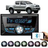 radio-mp3-player-roadstar-toyota-hilux-2005-a-2012-2-din-bluetooth-usb-sd-auxiliar-p2-radio-fm-connectparts--1-