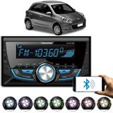 radio-mp3-player-roadstar-nissan-march-2011-a-2017-2-din-bluetooth-usb-sd-auxiliar-p2-radio-fm-connectparts--1-