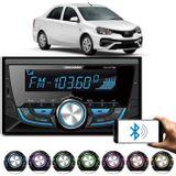 radio-mp3-player-roadstar-toyota-etios-sedan-2013-a-2017-2-din-bluetooth-usb-sd-auxiliar-p2-radio-fm-connectparts--1-