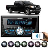 radio-mp3-player-roadstar-nissan-frontier-2017-2-din-bluetooth-usb-sd-auxiliar-p2-radio-fm-connectparts--1-