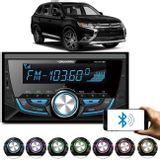 radio-mp3-player-roadstar-mitsubishi-outlander-2013-a-2017-2-din-bluetooth-usb-sd-auxiliar-p2-radio-connectparts--1-