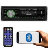 auto-radio-mp3-player-roadstar-rs2709br-bluetooth-fm-am-sd-aux-usb-carrega-celular-7-cores-controle-connectparts---1-