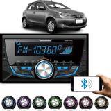 radio-mp3-player-roadstar-toyota-etios-hatch-2013-a-2017-2-din-bluetooth-usb-sd-auxiliar-p2-radio-fm-connectparts---1-