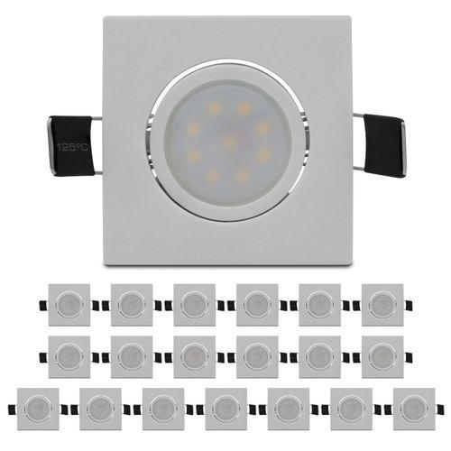kit-20-luminaria-teto-spot-led-2w-quadrada-3000k-mini-dicroica-bivolt-branca-embutir-gesso-sanca-connectparts--1-