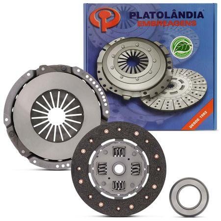 Kit-Embreagem-Remanufaturada-Platolandia-Monza-Kadett-Ipanema-Daewoo-Espero-1.6-1--1-